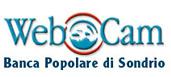 PopSo Webcam