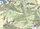 mappa Chiavenna-Scanabecco
